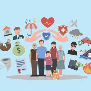 health-financing