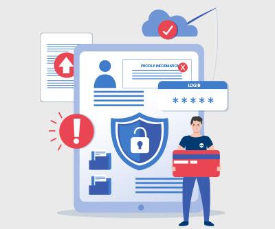 Security-analysis