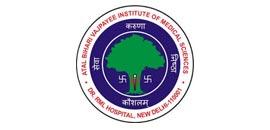 Ram-Manohar-lohia-Hospital