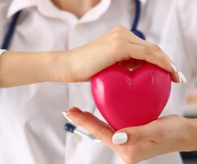Graduate certificate Essentials in cardiology