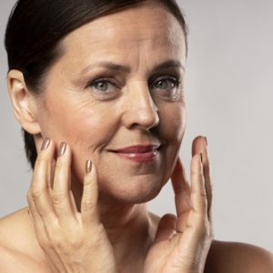 Skin ageing and Aesthetic Medicine